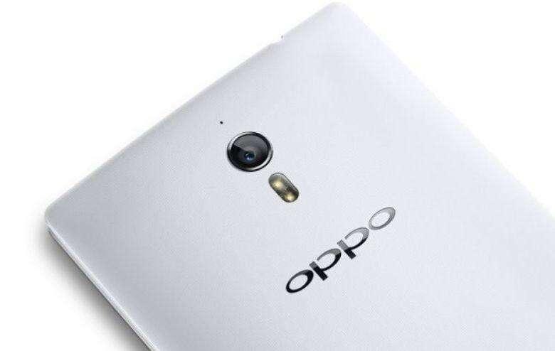 تصمیم عجیب Oppo در مورد اسنپدراگون 810: انصراف از عرضه پرچمدار امسال