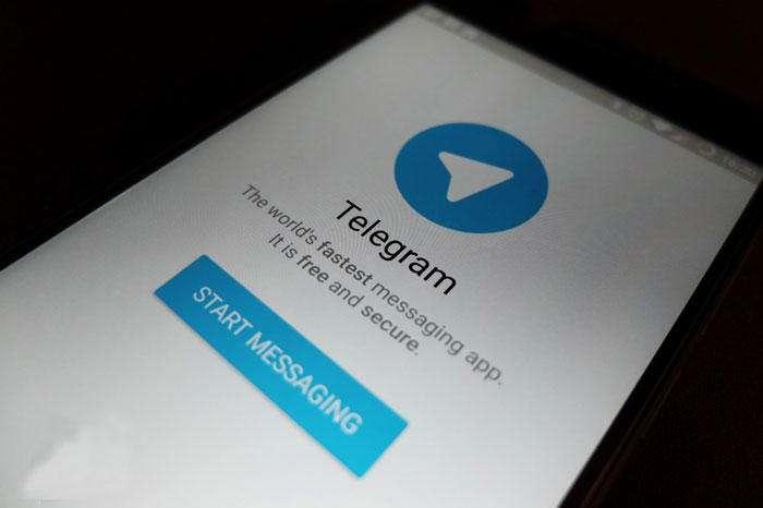 چگونه اکانت پاک شده تلگرام از گوشی را برگردانیم پیام ها و عکس های پاک شده تلگرام را چگونه برگردانیم؟