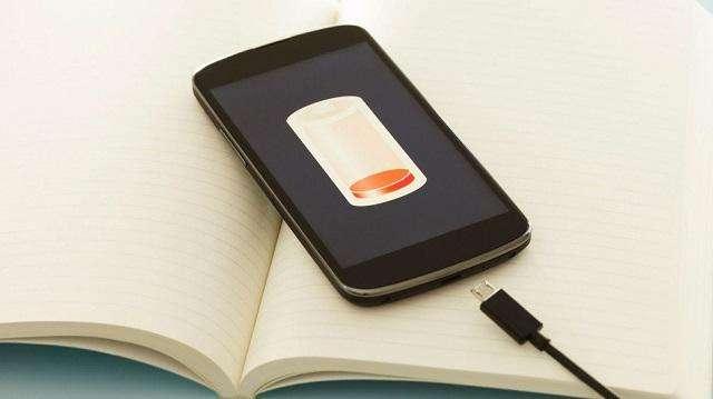 چگونه گوشی اندرویدی خود را سریعتر شارژ کنیم