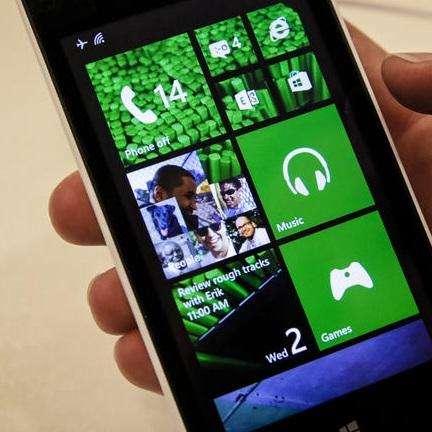 گوشی گرانقیمت مایکروسافت با ویندوز 10 در راه است