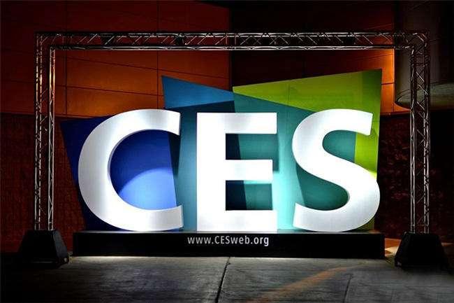 هرآنچه از CES 2016 انتظار داریم