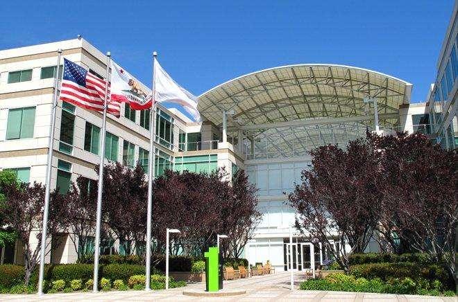 برنامههای ترامپ برای تشویق اپل به تولید محصولاتش در خاک آمریکا