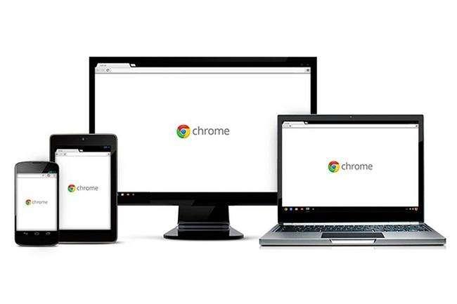 آغاز جایگزینی فلش با HTML5 در مرورگر گوگل کروم