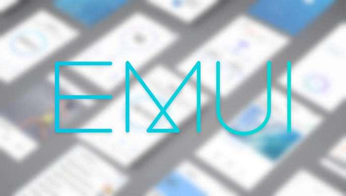 مروری بر آخرین نسخه EMUI، رابط کاربری اختصاصی هوآوی