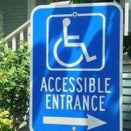 گوگل مپس با راهکاری جالب به کمک معلولین میآید