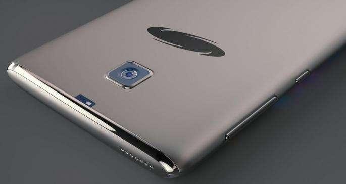 احتمال 8 گیگابایتی شدن Galaxy S8