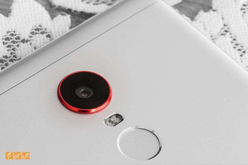 رسما zte معرفی max را کرد گوشی نوبیا z11