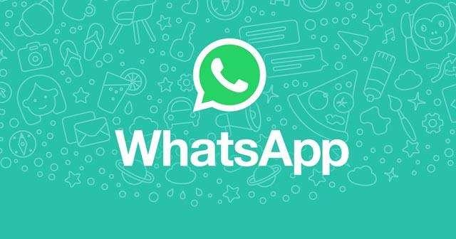 WhatsApp به پشتیبانی از دستگاههای قدیمی پایان میدهد