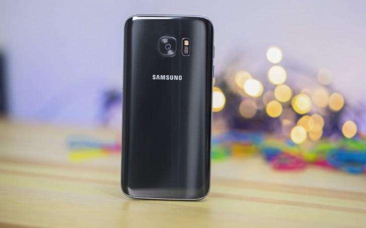 جدیدترین شایعات درمورد اسپیکر Galaxy S8