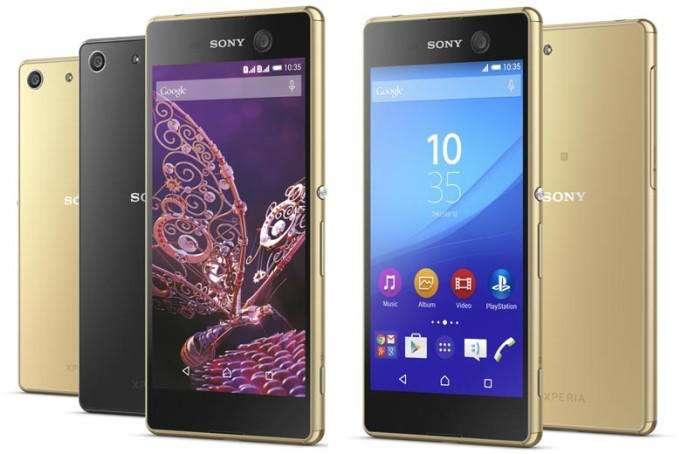 m5%201 - گوشی مناسب بانوان با قیمت 1 تا 1.5 میلیون تومان