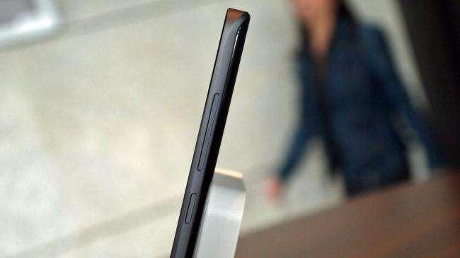 شیائومی Mi5  شیائومی Xiaomi Mi5 Xiaomi 20Mi5 20review 20 13  650 80