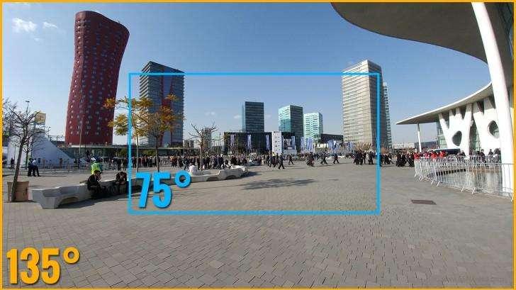 gsmarena 001%20(1) - مقایسه نمونه عکسهای دوربین G5 با G4 و iPhone 6s و GoPro