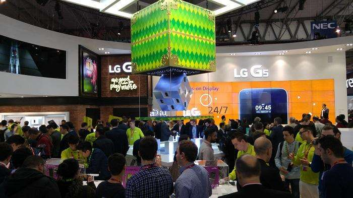 G4%20camera%20(8) - مقایسه نمونه عکسهای دوربین G5 با G4 و iPhone 6s و GoPro