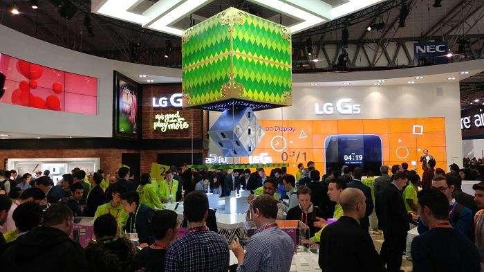 G5%20camera%20(7) - مقایسه نمونه عکسهای دوربین G5 با G4 و iPhone 6s و GoPro