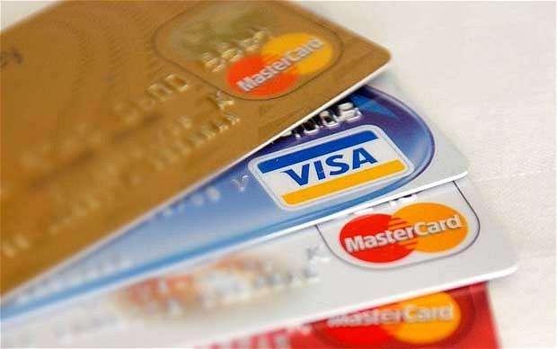 master visa - ویزا کارت و مستر کارت به زودی در ایران