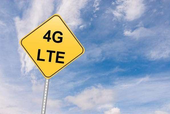 26924 d9558d1c 596 400 - از هر هفت نفر در دنیا یک نفر به اینترنت LTE دسترسی دارد