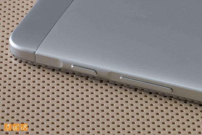 Huawei MediaPad M2 10inch GSM.ir 001 - بررسی تخصصی MediaPad M2؛ تکامل صدا