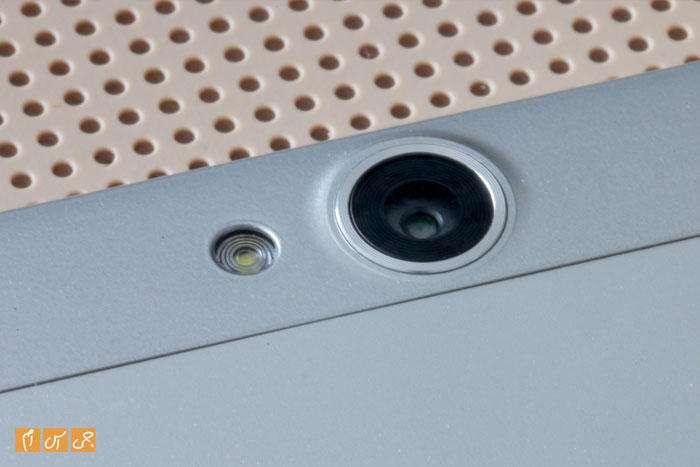 Huawei MediaPad M2 10inch GSM.ir 005 - بررسی تخصصی MediaPad M2؛ تکامل صدا
