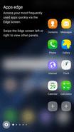 thumbnail 185 Screenshot 20160229 120920 576x1024 - تصاویری از رابط کاربری تاچویز در Galaxy S7 و Galaxy S7 edge
