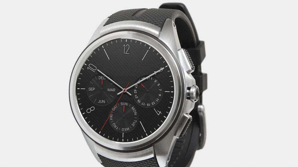 lg watch urbane 2nd edition back 970 80 - ساعت LG Watch Urbane 2nd Edition با پشتیبانی LTE معرفی شد