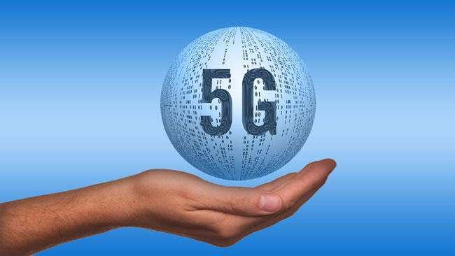5G - 5 کار هیجانانگیز که با 5G ممکن میشود