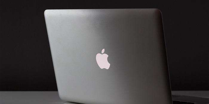 toeimy Mac by Marcin Nowak - اولین حمله تاریخی هکرها به OS X