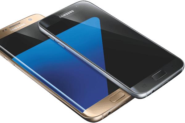 s7angle 930x621 2 - 9 گوشی که بعد از عید در بازار میبینیم