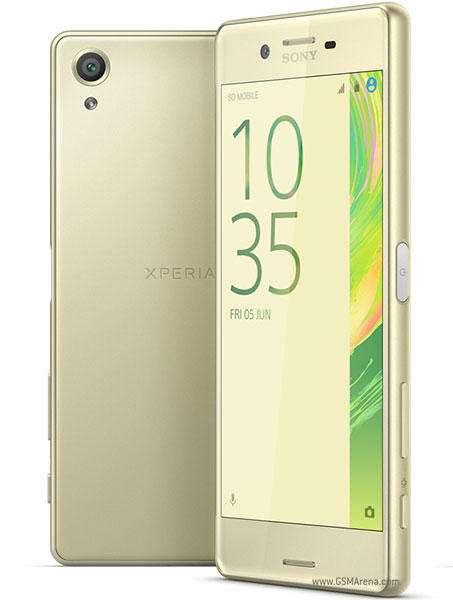 x - 9 گوشی که بعد از عید در بازار میبینیم