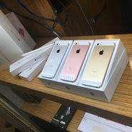 thumbnail 185 3 - قیمت آیفون SE در ابتدای ورود به بازار ایران