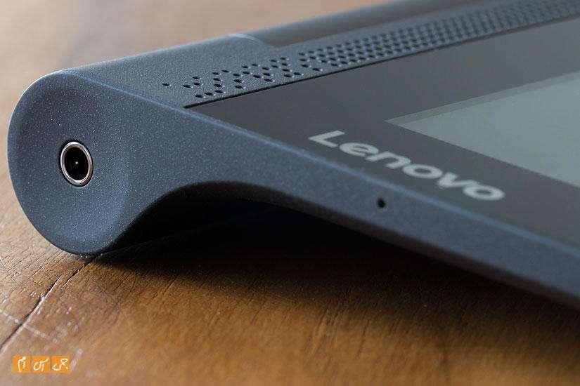 http://cdn.gsm.ir/static/files/image/2016/6/26/Lenovo-Yoga-Tablet-GSM-024.jpg