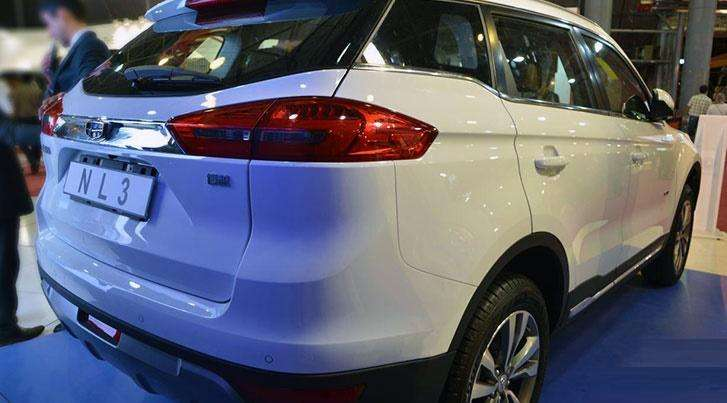 %D8%AC%DB%8C%D9%84%DB%8C %D8%A7%D9%86 %D8%A7%D9%84 %D8%B3%D9%87%20(1) - گزارش تصویری نمایشگاه خودرو شیراز