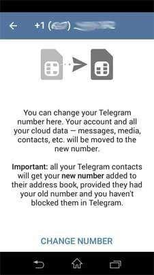 ربات نظرسنجی کانال تلگرام ترفند های تلگرام آموزش حرفه ای تلگرام آموزش تلگرام