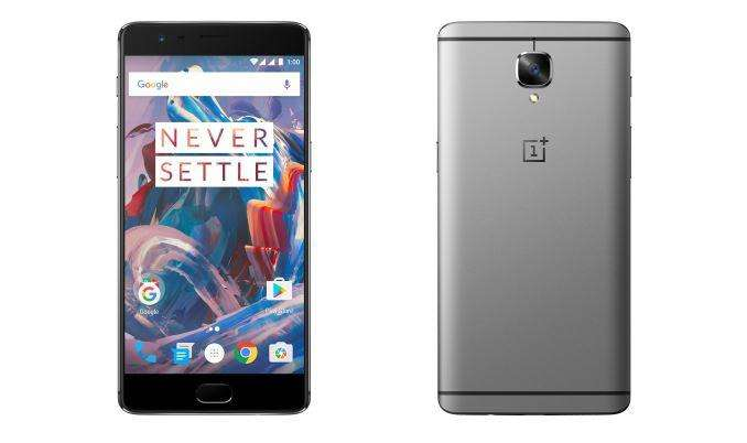 http://cdn.gsm.ir/static/files/image/2016/8/9/OnePlus3.jpg