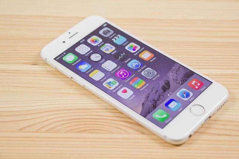 50 درصد از کاربران آیفون قصد خرید آیفون 7 را دارند