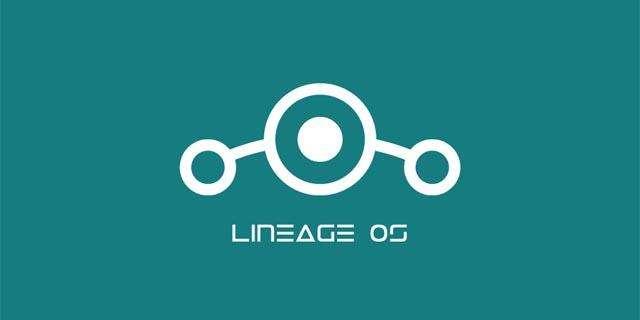 Lineage OS به عنوان جایگزین CyanogenMod به صورت رسمی فعالیت خود را شروع کرد.