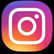 لایو استوری اینستاگرام در دسترس همه کاربران قرار میگیرد