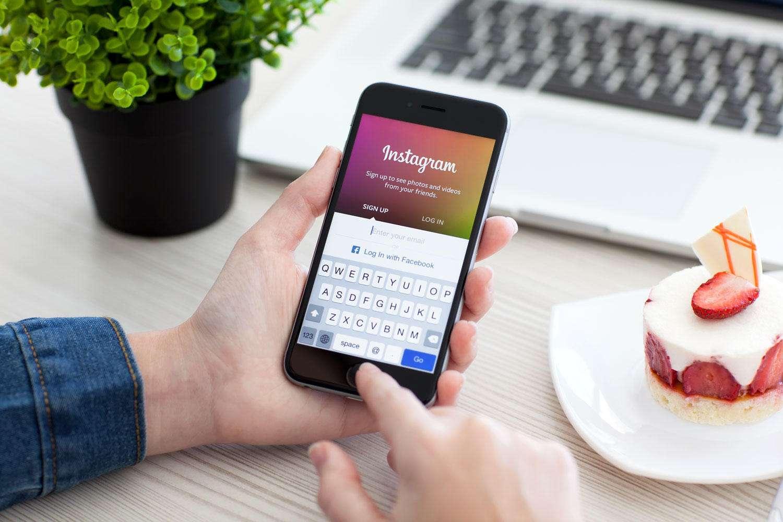 رفع مشکل اینستاگرام برای اندروید و iOS با اقداماتی ساده