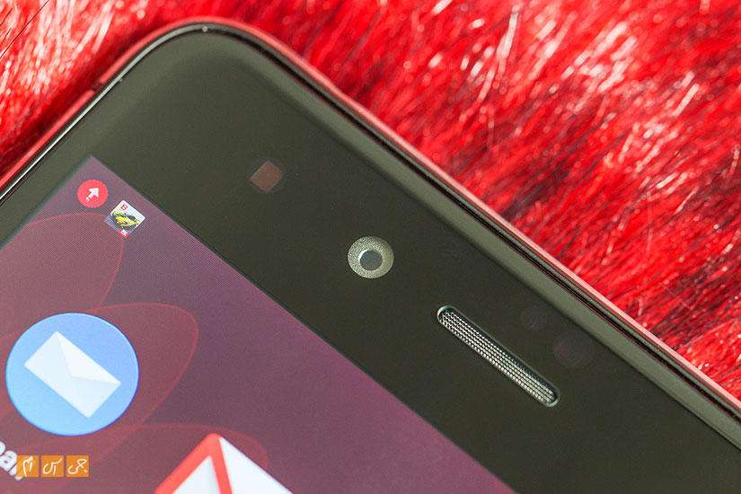 z11 کرد رسما نوبیا را معرفی zte max گوشی