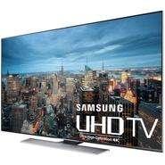 قیمت انواع تلویزیون سامسونگ در بازار ایران (دی ۹۵)