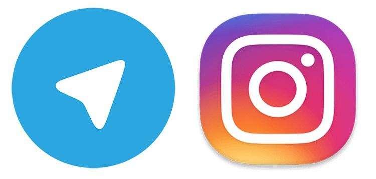 دسترسی به اینستاگرام و تلگرام روی اینترنت موبایل مختل شد