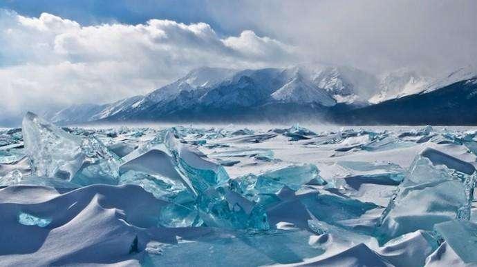 گلکسی نوت 8 با اسم رمز Baikal تولید میشود