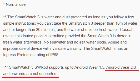 Sony-SmartWatch-3-Android-Wear-2.png