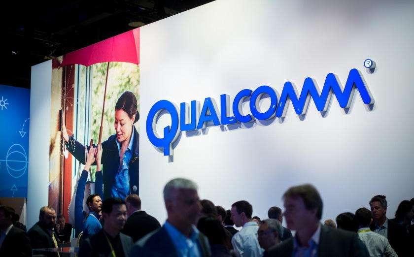 معرفی مودمهای LTE کوالکام و اینتل با سرعت دانلود 1 گیگابیت بر ثانیه