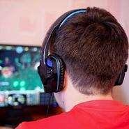 کاهش محبوبیت ویندوز 10 در بین بازیکنان استیم