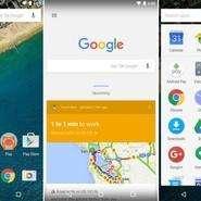 لانچر Google Now بهزودی بازنشسته میشود