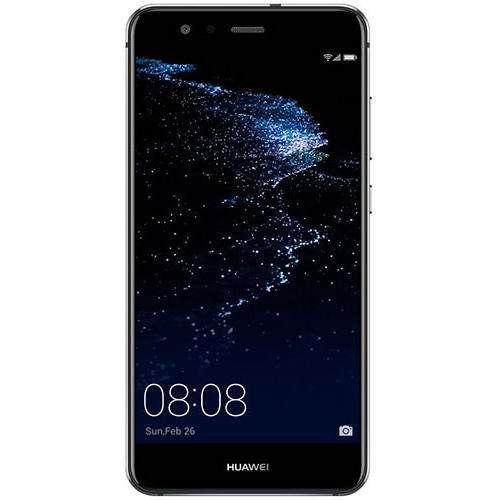 Huawei P 10 Lite قیمت مشخصات فنی و خرید گوشی