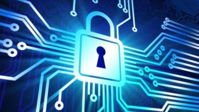 حفره امنیتی جدید سیستمعاملهای موبایل: هک از طریق وایفای
