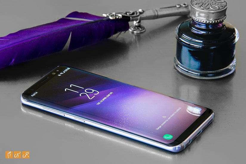 کاهش قیمت ۱ میلیون تومانی +S8 و Galaxy S8