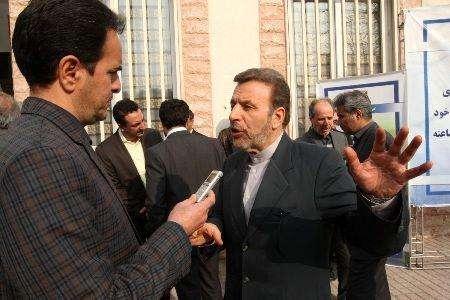 تماس صوتی تلگرام برای کاربران ایرانی منوط به چراغ سبز وزارت ارتباطات