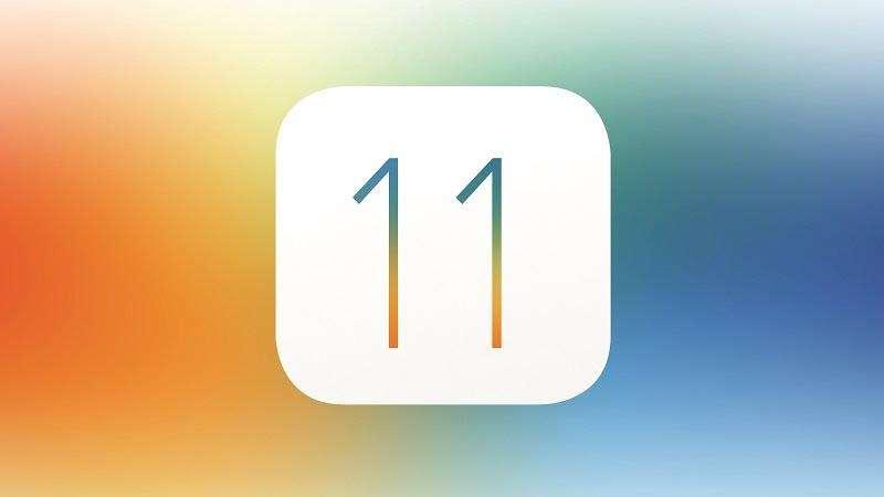 با 4 ویژگی احتمالی iOS 11 آشنا شوید